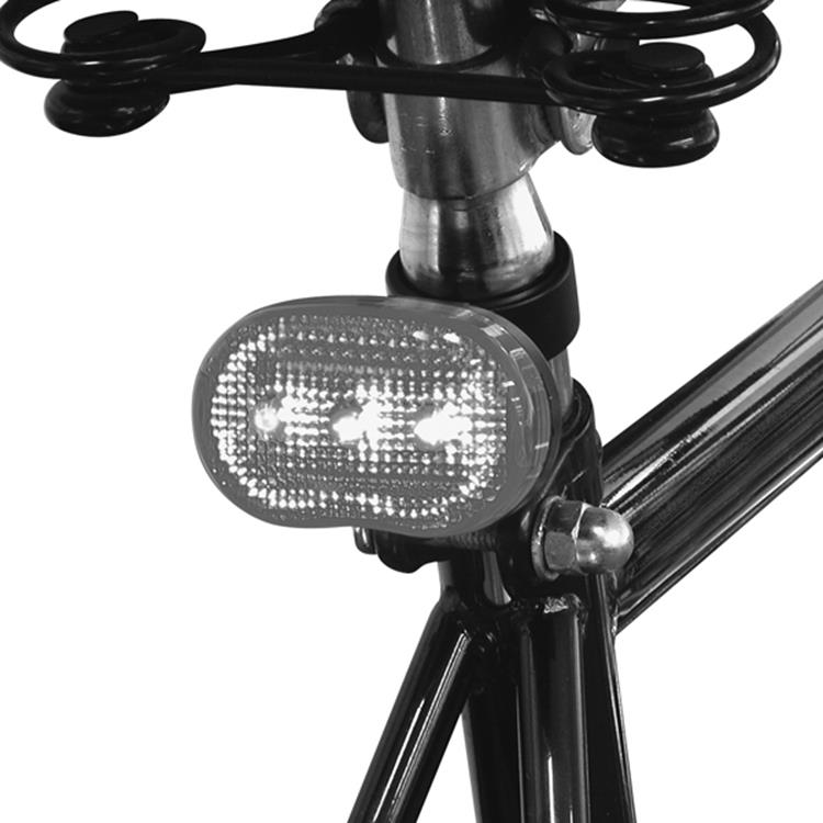 Dresco Verlichtingsset Classic LED
