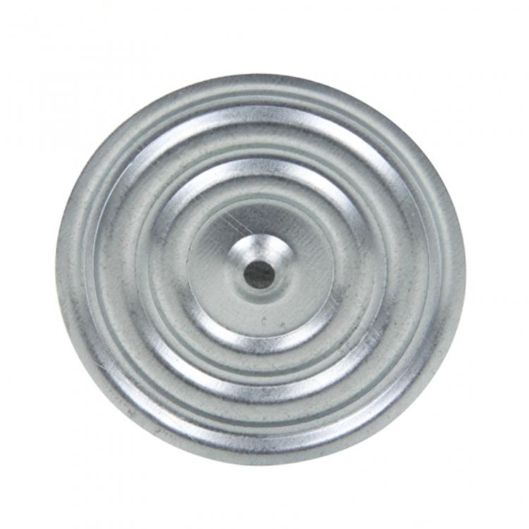 Drukverdeelplaatjes voor Isolatieplaten 70mm (100 stuks)