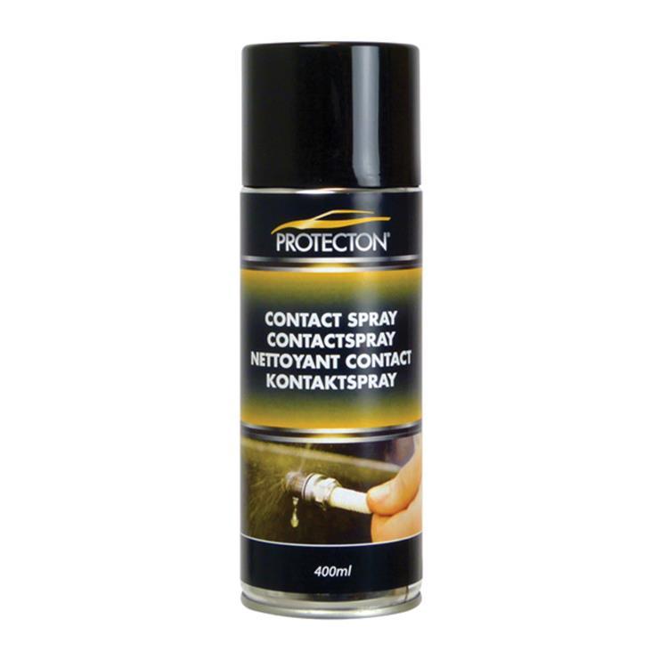 Protecton Contactspray 400ml
