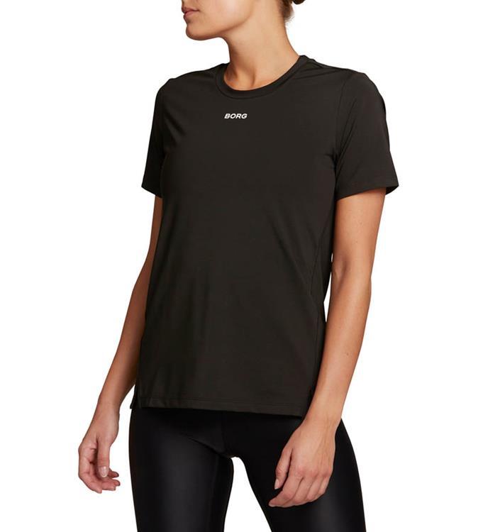 Björn Borg Tee Cato T-shirt W