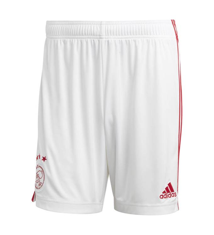 adidas Ajax Thuisshort 2020/2021 M