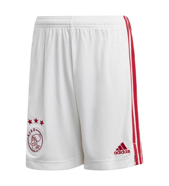 adidas Ajax Thuisshort 2020/2021 Y