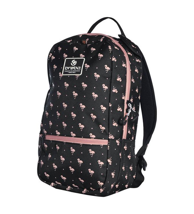 Brabo Backpack Fun