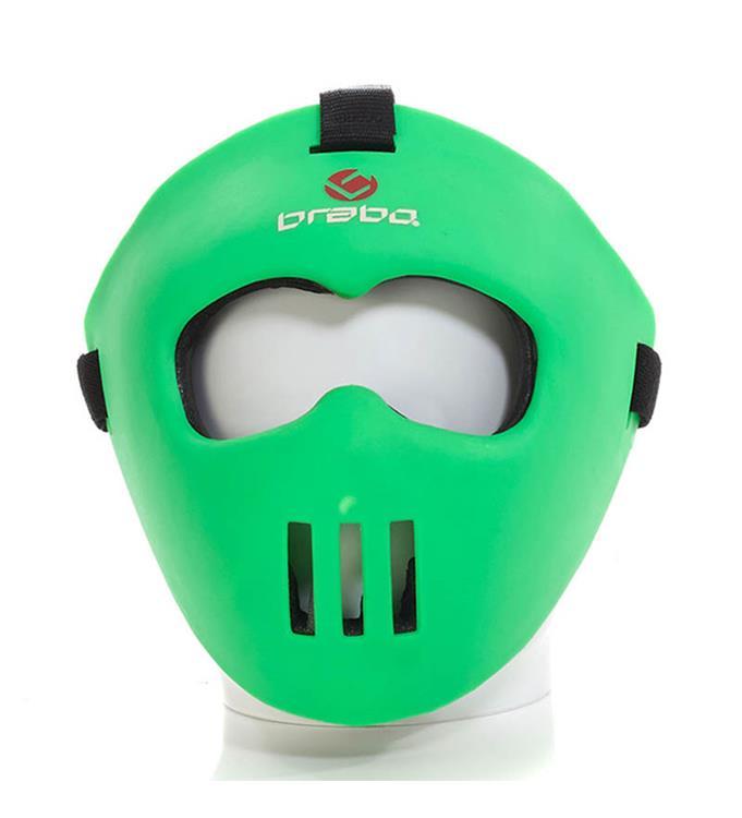 Brabo Face Mask Jr