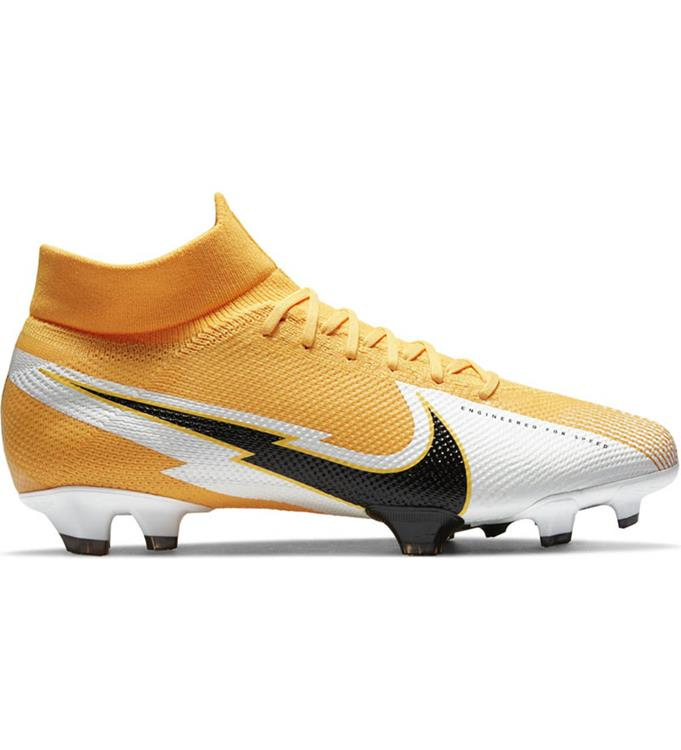 Nike Mercurial Superfly 7 Pro FG Voetbalschoenen U