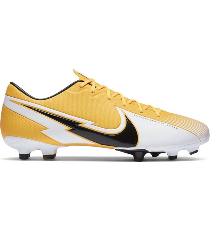 Nike Mercurial Vapor 13 Academy FG/MG Voetbalschoenen U
