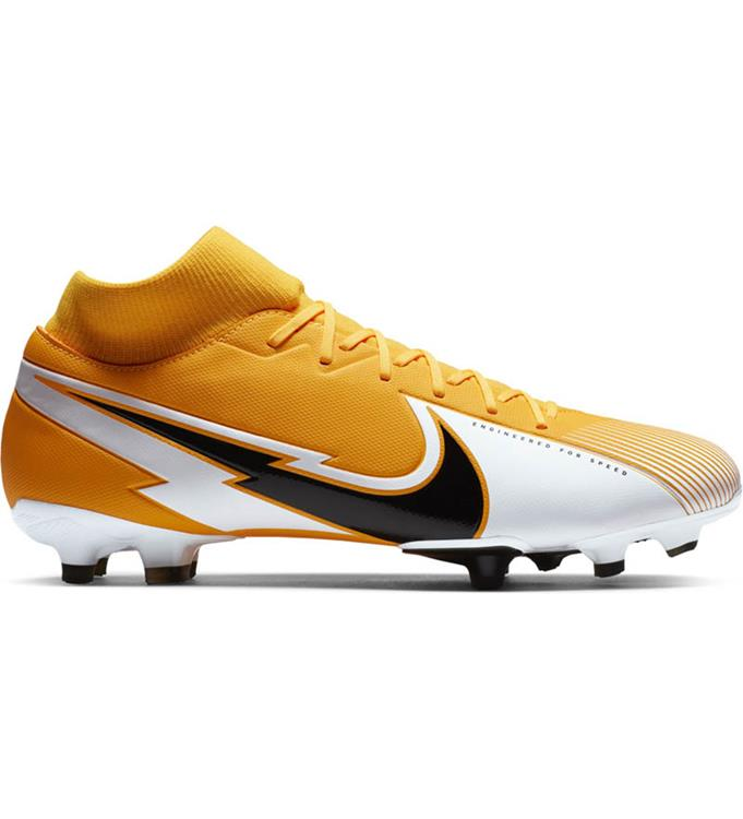 Nike Mercurial Superfly 7 Academy FG/MG Voetbalschoenen U