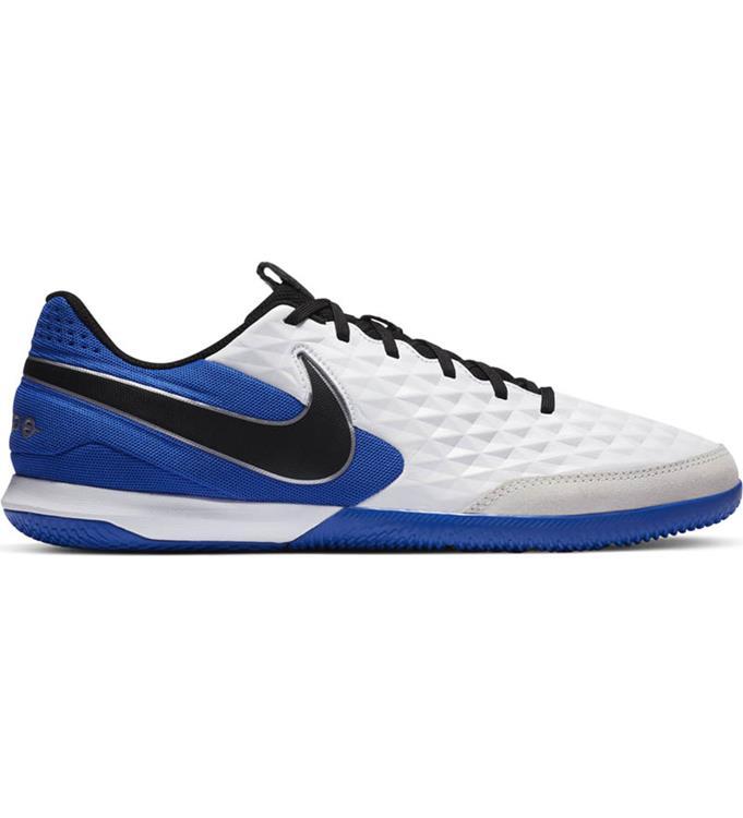 Nike Tiempo Legend 8 Academy Zaalvoetbalschoenen U