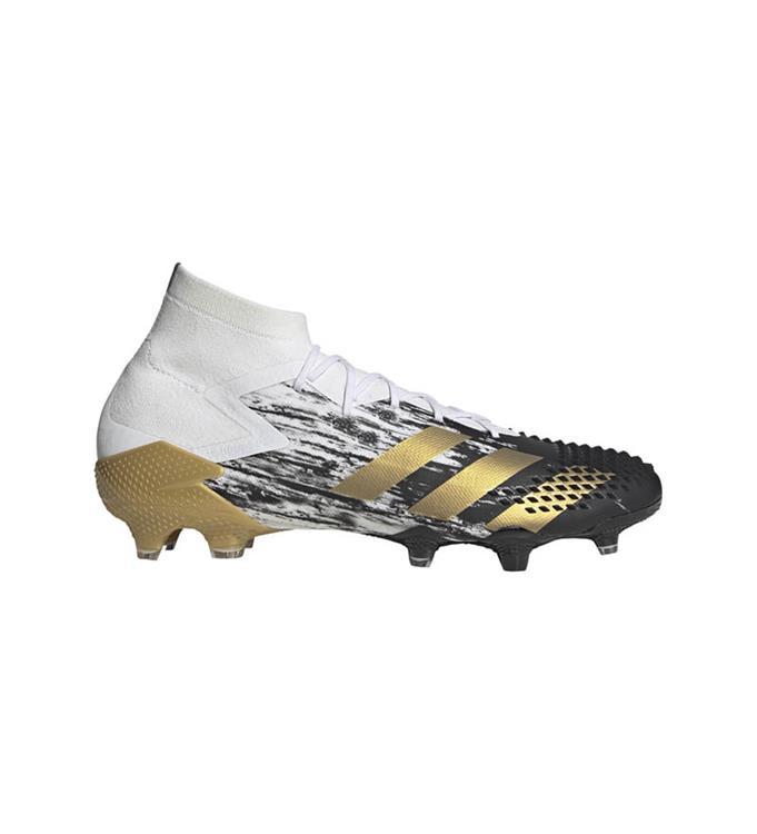 adidas Predator Mutator 20.1 FG Voetbalschoenen U