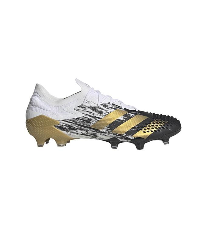 adidas Predator Mutator 20.1 L FG Voetbalschoenen U