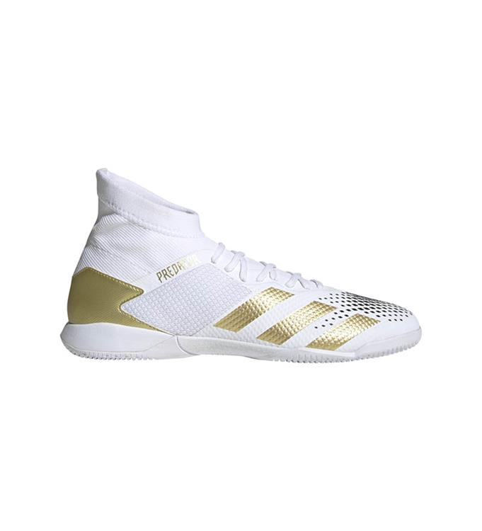 adidas Predator 20.3 Zaalvoetbalschoenen U