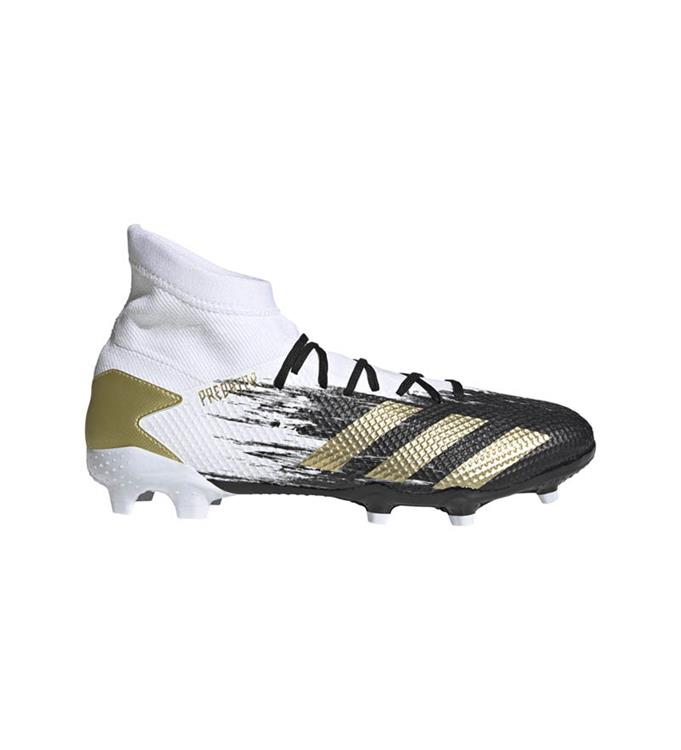 adidas Predator 20.3 Firm Ground Voetbalschoenen U