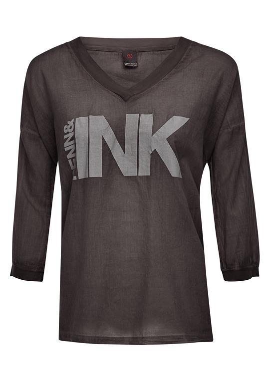 Penn & Ink  Top