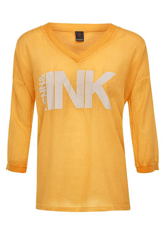 Penn & Ink  Top