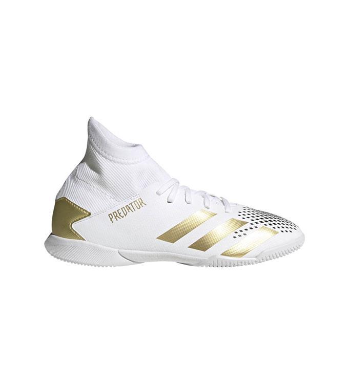 adidas Predator 20.3 Zaalvoetbalschoenen Y