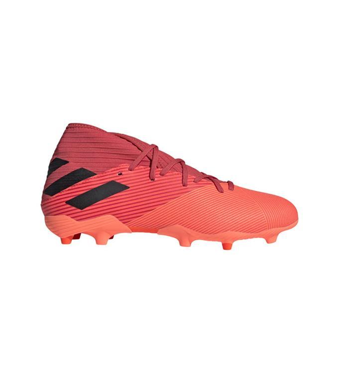 adidas Nemeziz 19.3 Firm Ground Voetbalschoenen U