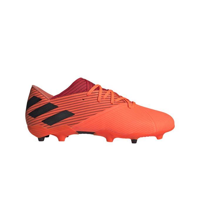 adidas Nemeziz 19.2 Firm Ground Voetbalschoenen U