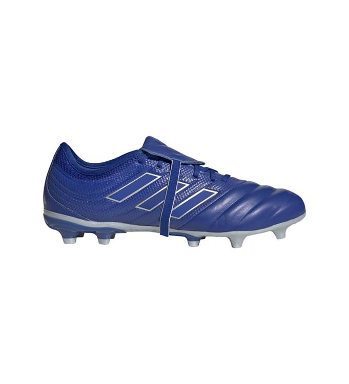adidas Copa Gloro 20.2 Firm Ground Voetbalschoenen U
