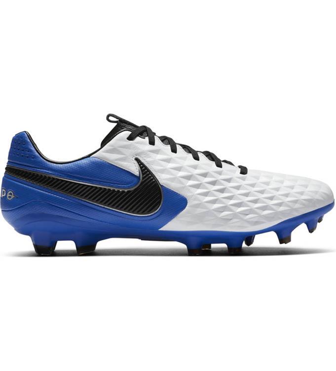 Nike Tiempo Legend 8 Pro FG Voetbalschoenen U