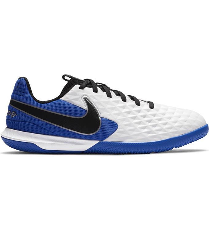 Nike Jr. Tiempo Legend 8 Academy Zaalvoetbalschoenen Y