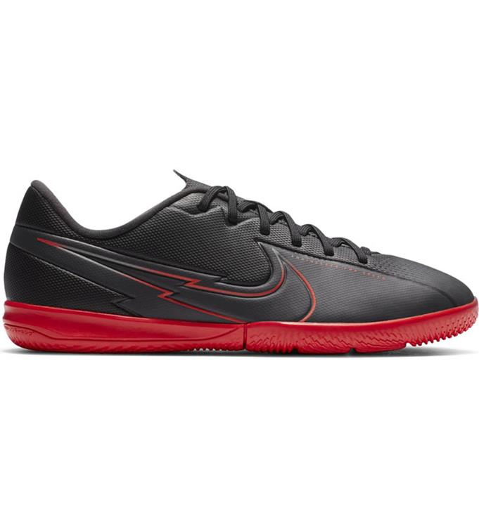 Nike Jr. Mercurial Vapor 13 Academy Zaalvoetbalschoenen Y
