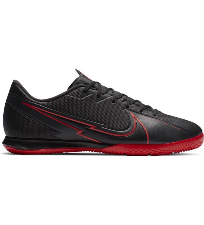 Nike Mercurial Vapor 13 Academy Zaalvoetbalschoenen U