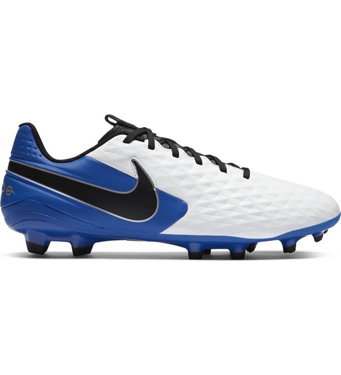 Nike Tiempo Legend 8 Academy FG/MG Voetbalschoenen U