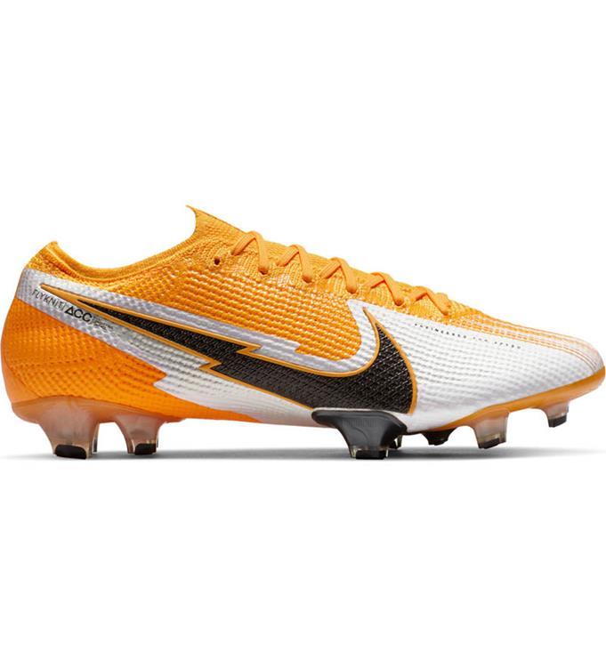 Nike Mercurial Vapor 13 Elite FG Voetbalschoenen U