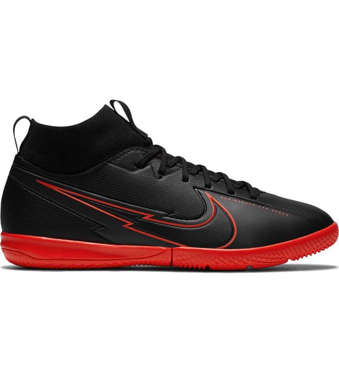 Nike Jr. Mercurial Superfly 7 Academy Zaalvoetbalschoenen Y