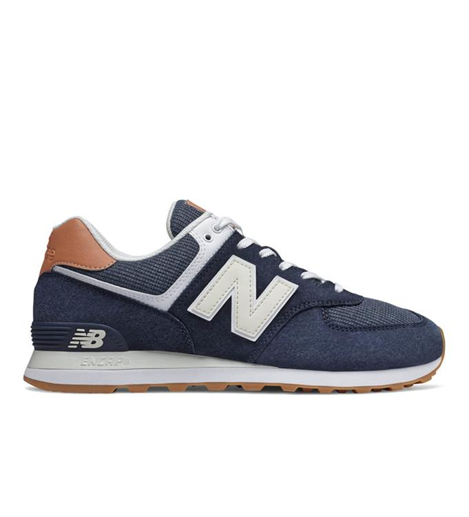 New Balance WL574ANC Sneakers