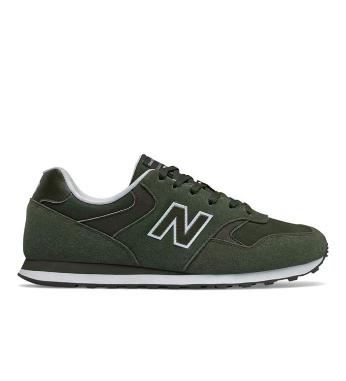 New Balance ML393LR1 Sneakers
