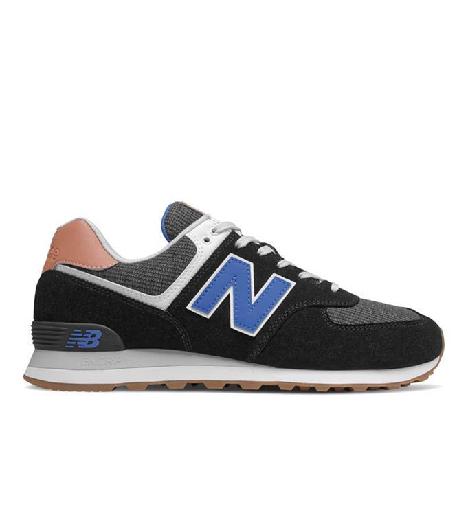 New Balance ML574TYE Sneakers