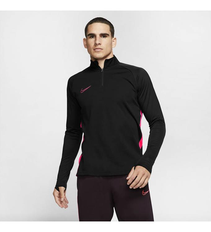 Nike Dri-FIT Academy Voetbaltop M