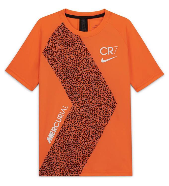 Nike Dri-FIT CR7 Trainingsshirt Y