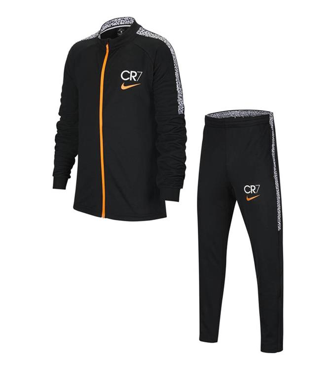Nike Dri-FIT CR7 Trainingspak Y