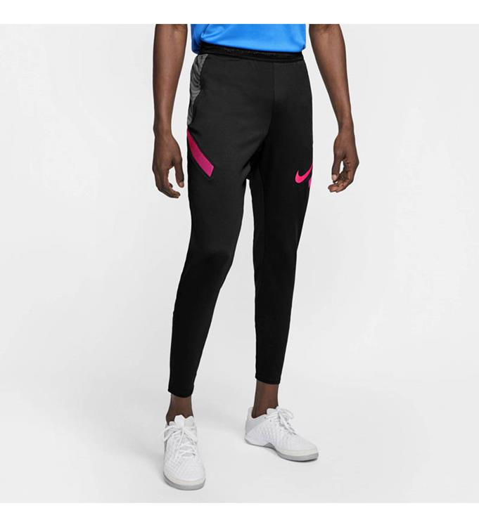 Nike Dri-FIT Strike Trainingsbroek M