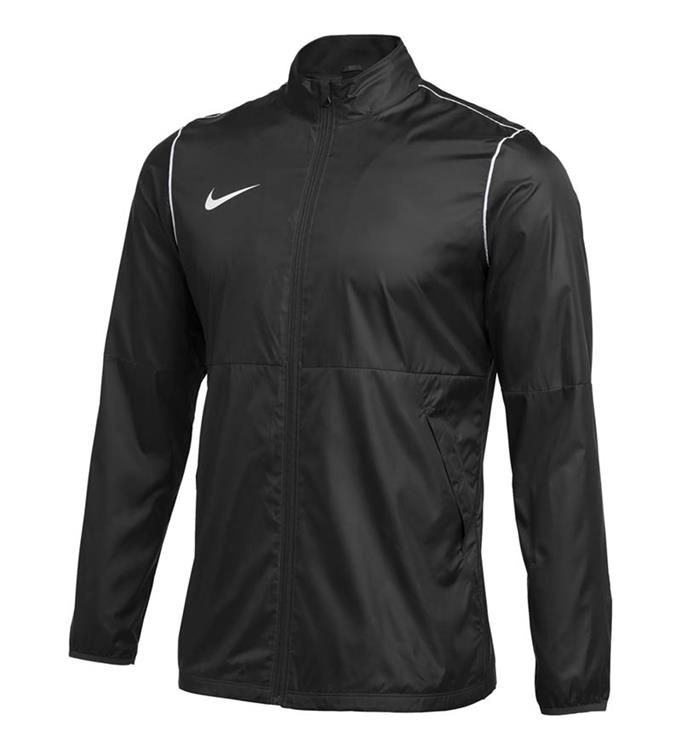 Nike Park20 regenjack M
