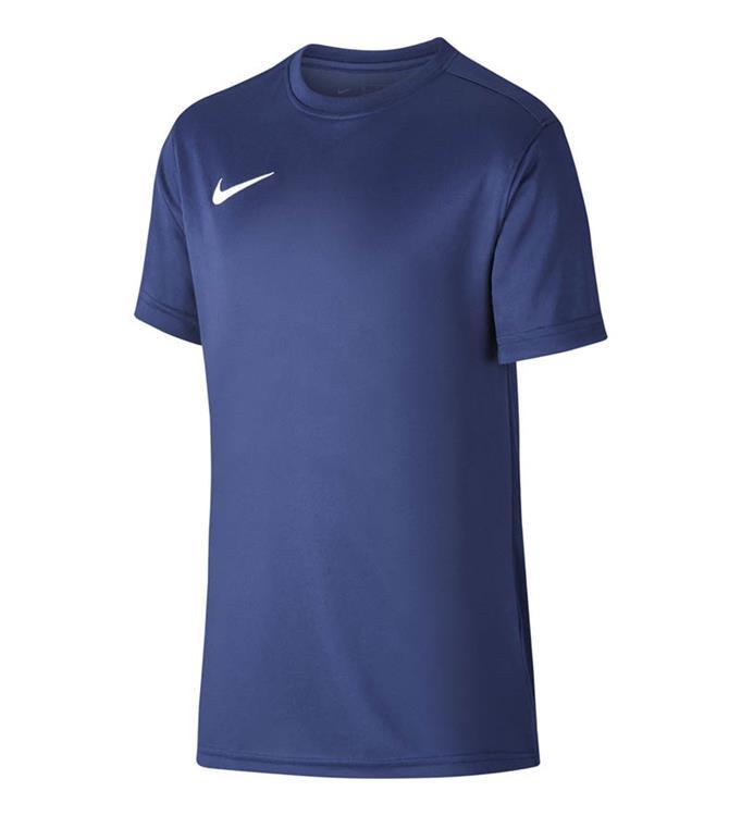 Nike Dri-FIT Park VII T-shirt Y