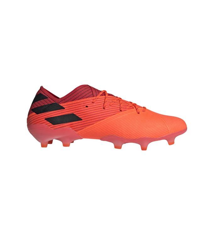 adidas Nemeziz 19.1 Firm Ground Voetbalschoenen U