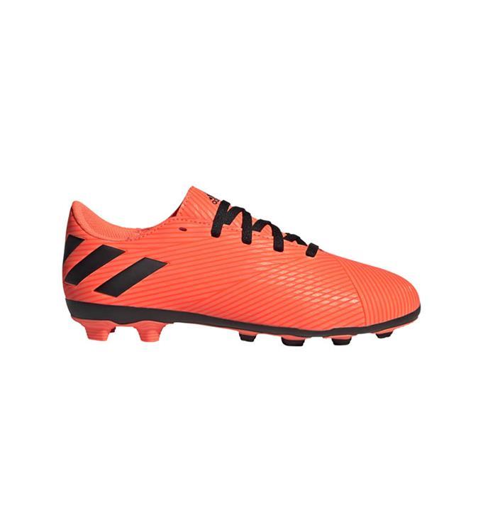 adidas Nemziz 19.4 FxG Multiground Voetbalschoenen J