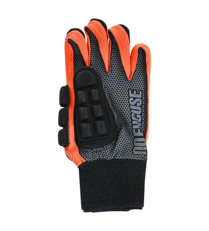 Princess Glove Full Finger Comp. Hockeyhandschoen