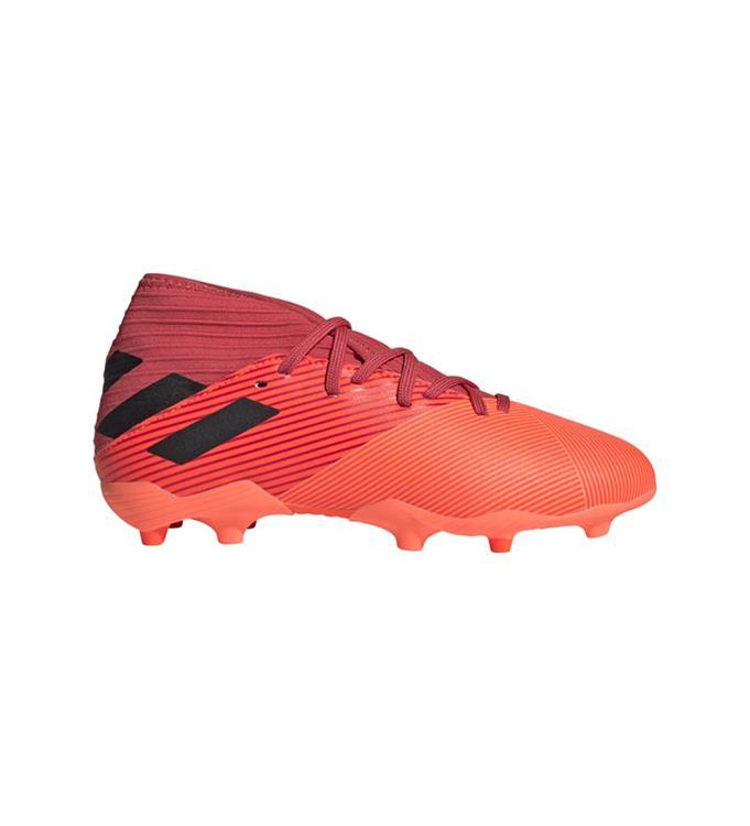 adidas Nemeziz 19.3 Firm Ground Voetbalschoenen Y