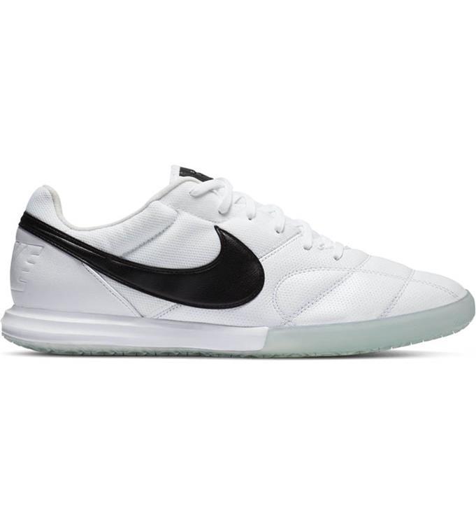 Nike Premier 2 SALA Zaalvoetbalschoenen U