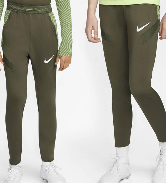 Nike Dri-FIT Trainingsbroek Y