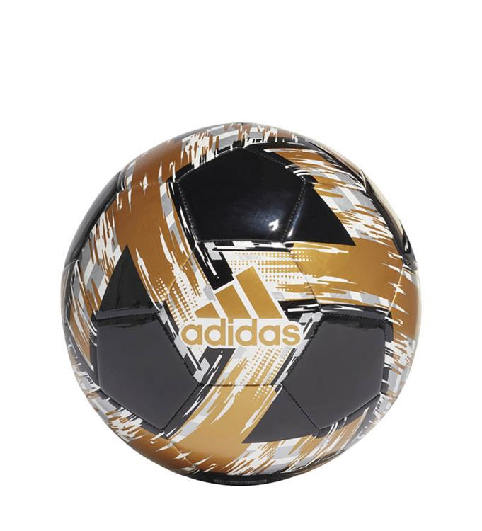 adidas Capitano Club Voetbal