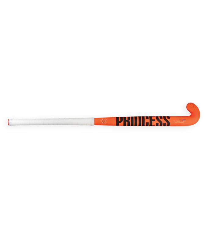 Princess Premium 7 Star JC#7 SG9-LB Hockeystick