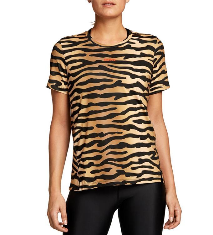 Björn Borg Cato T-Shirt