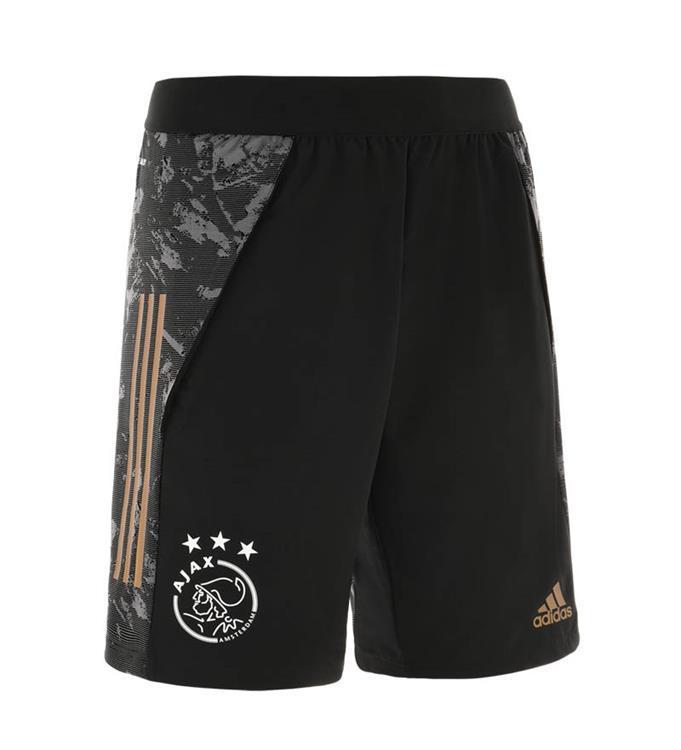 adidas Ajax Trainingsshort 2020-2021 M