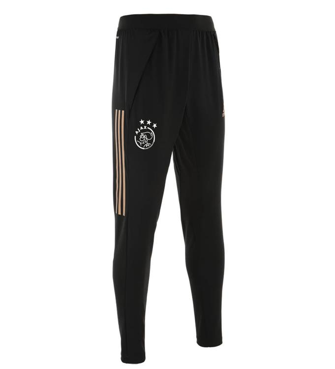adidas Ajax EU Trainingsbroek 2020-2021 M