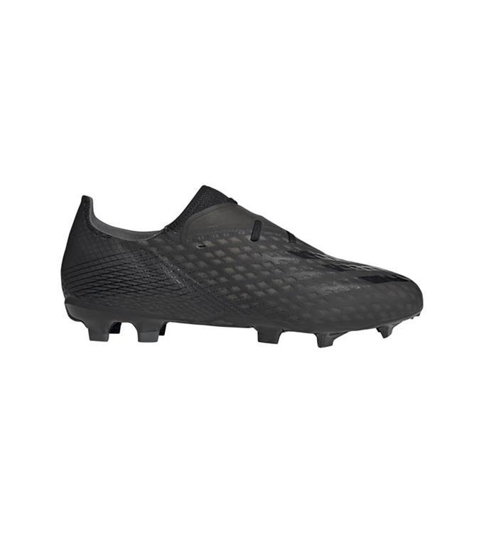 adidas X Ghosted.2 Firm Ground Voetbalschoenen U